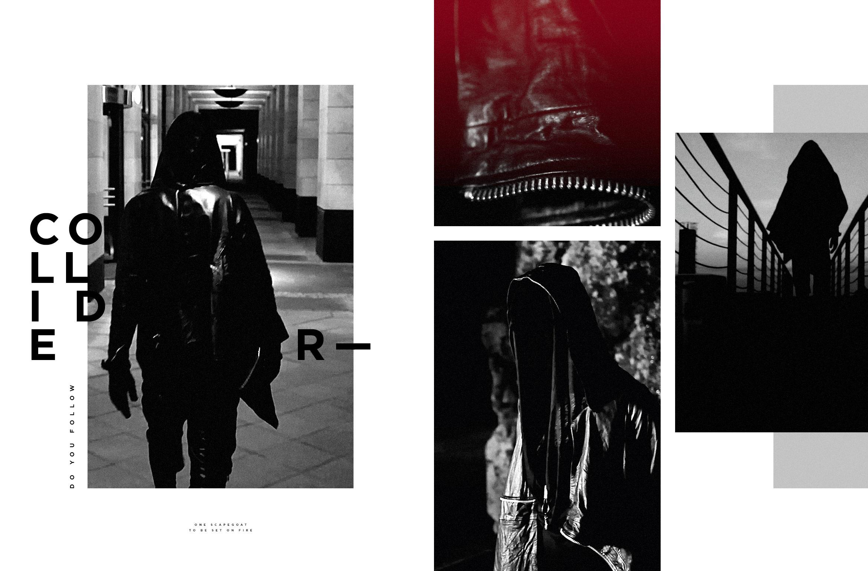 Collider_Collage1