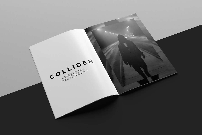Collider_Inside4
