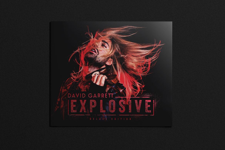 DG_Explosive_Deluxe1