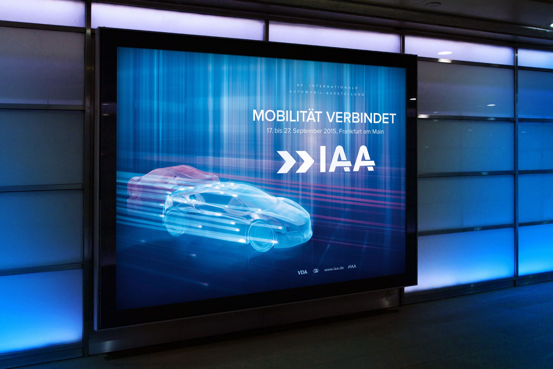 IAA_2015_Metroscreen