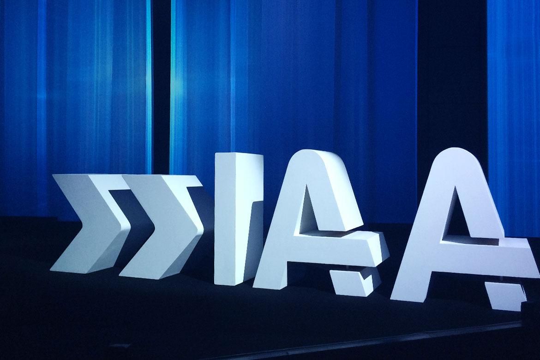 IAA_2015_Opening2